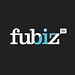 Fubiz TV
