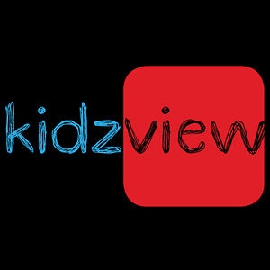 Profile picture for Kidzview 1