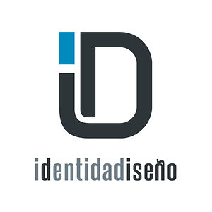Profile picture for Identidad Diseño