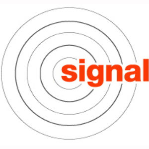 Profile picture for Signal Video Productions