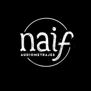 Profile picture for NAIF audiometrajes