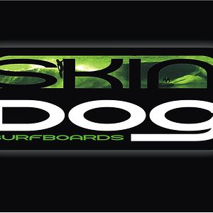 Profile picture for Skindog Surfboards
