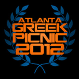 Profile picture for Atlanta Greek Picnic Weekend