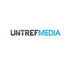 UNTREF MEDIA