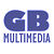 GB Multimedia