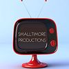 Smalltimore Productions