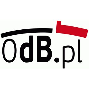 Profile picture for 0dB.pl