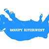 Occupy Riverwest
