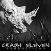Crash Eleven Productions