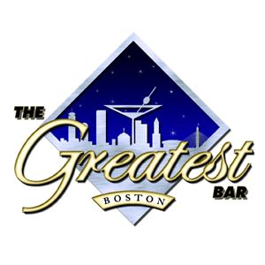 Profile picture for The Greatest Bar