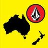 Volcom Australia / New Zealand