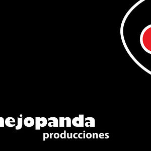 Profile picture for ConejoPanda Producciones