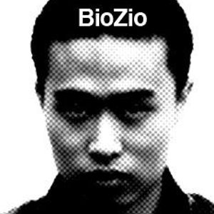 Profile picture for biozio