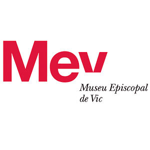 MEV - Museu Episcopal de Vic on Vimeo