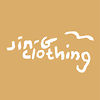 Jin-G Clothing