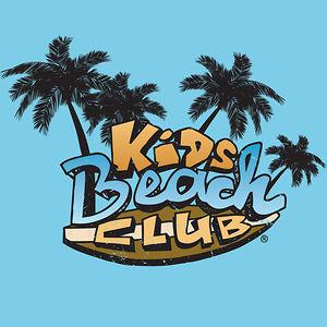 Profile picture for KiDs Beach Club