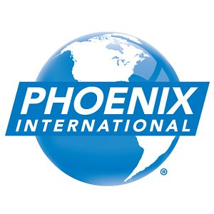 Profile picture for Phoenix International