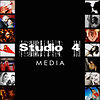 studio4media