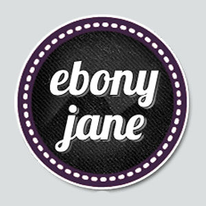 Profile picture for ebony jane
