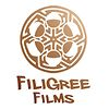 Filigree Films