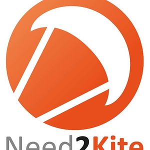 Profile picture for Need2Kite.com
