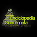 Enciclopedia Guatemala