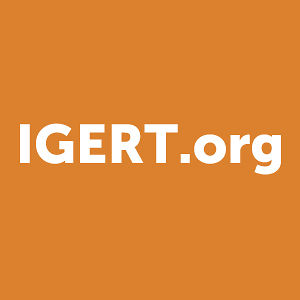 Profile picture for IGERT Resources