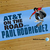 AT&T 'On the Road' Series