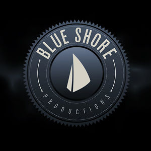 Profile picture for BlueShore Productions