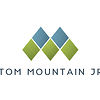 Tom Mountain Jr