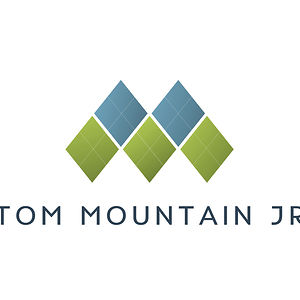 Profile picture for Tom Mountain Jr