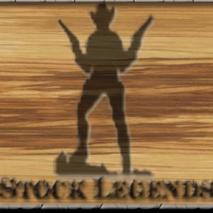 Profile picture for Stock Legends