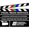 Visual Media Services, EdCC