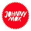 Johnny Mox