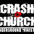 Crash Church SP