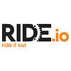 Ride.io