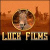 Luck Films