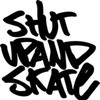 SHUTUPANDSKATE