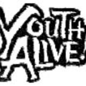 Profile picture for Youth ALIVE!