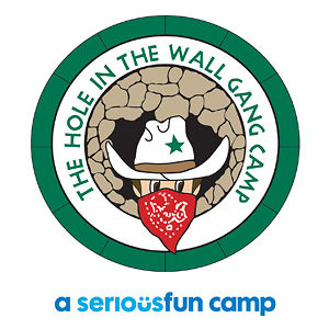 Profile picture for The Hole in the Wall Gang Camp