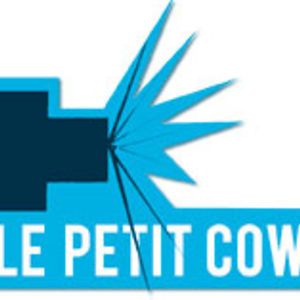 Profile picture for Le Petit Cowboy