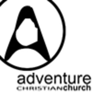 Profile picture for theadventurechurch