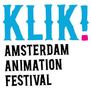 Profile picture for klikamsterdam