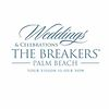 Breakers Weddings