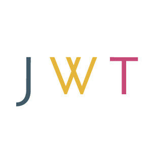 Profile picture for JWT Brasil