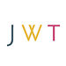 JWT Brasil