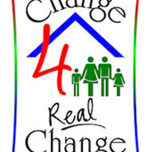 Profile picture for Change4RealChange
