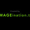 IMAGEination