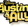 Austin &amp; Ally Web