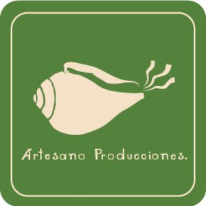 Profile picture for Artesano Producciones